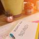 Business planning folder: Business models for freelancers