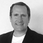 Graham Venning - Certified One Day Website Licensee