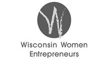 Wisconsin Women Entrepreneurs logo