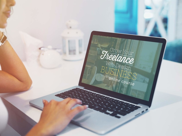 How to Grow Your Freelance Web Design Business