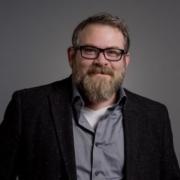 Matt Nelson - web design freelancer