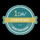 1 Day Website Designer Certification