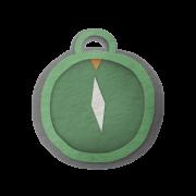 Compass: The Explorer Brand Archetype icon