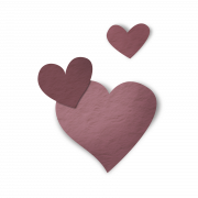 Hearts: The Lover Brand Archetype icon