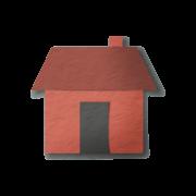 House: The Regular Brand Archetype icon